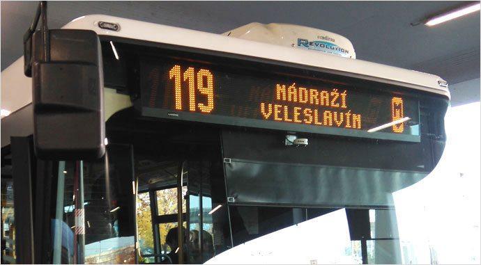 transporte onibus aeroporto praga 119