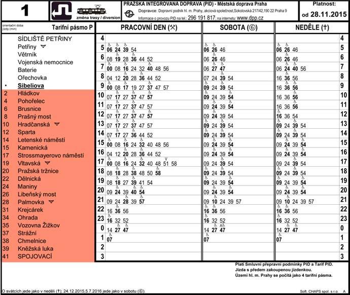 insider-praga-transporte-publico-tabelas-bondes-7