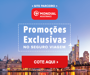 Banner Mondial para seguro viagem (seguro saude) na Europa